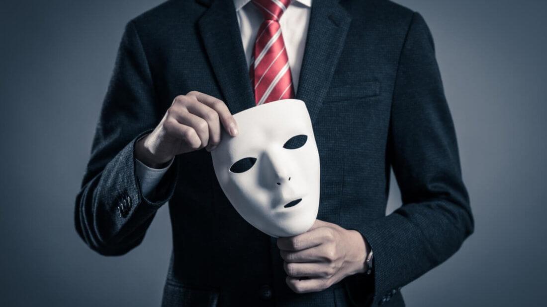мошенничество криптовалюты блокчейн