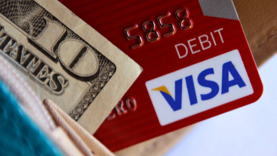 банк криптовалюты Биткоин