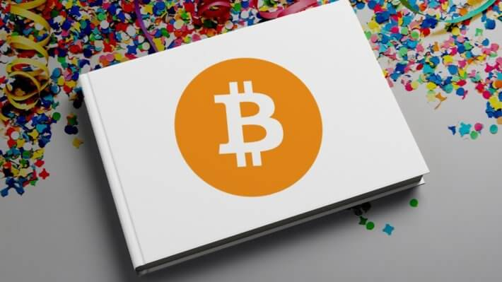 Биткоин вайтпейпер документ криптовалюта