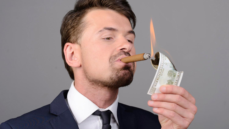 Биткоин буллран криптовалюты рынок бык