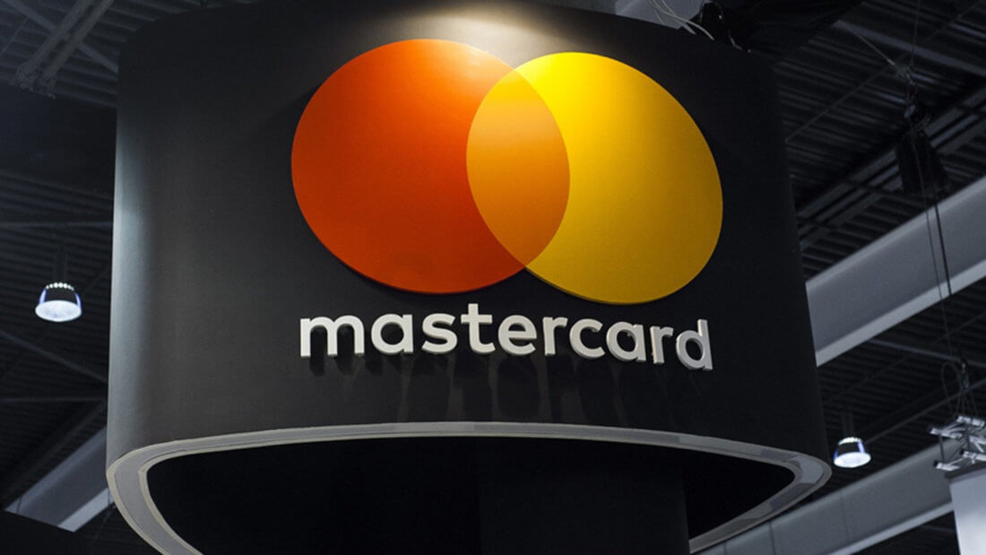 Mastercard криптовалюты биткоин