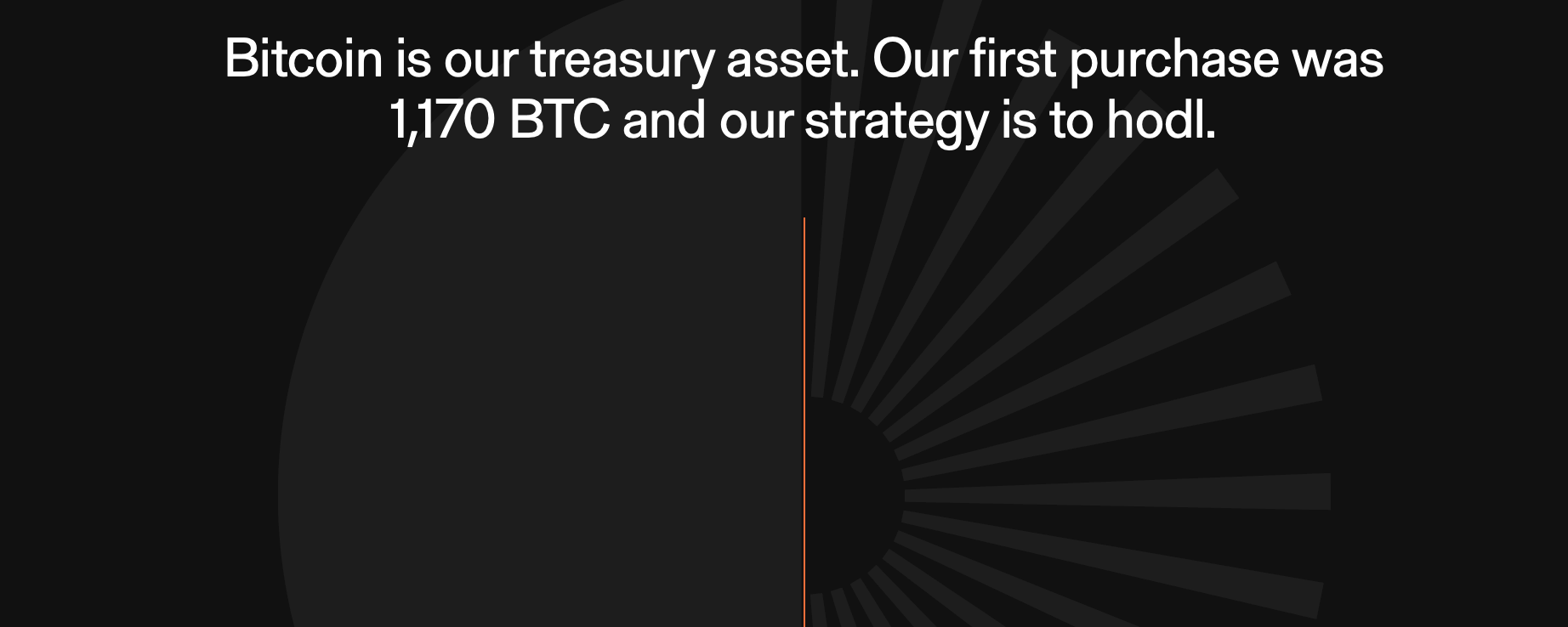 Seetee биткоин инвестиции