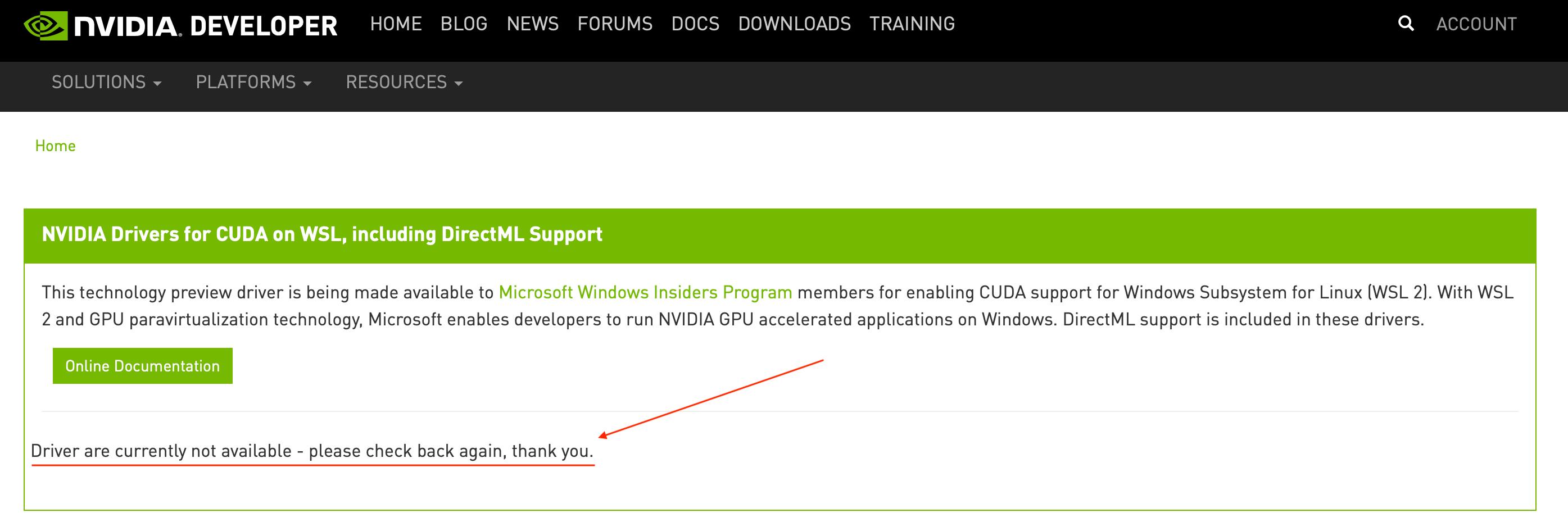 nvidia 3060 эфириум