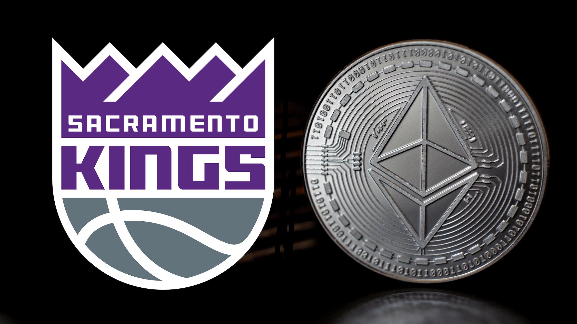 Sacramento Kings баскетбол