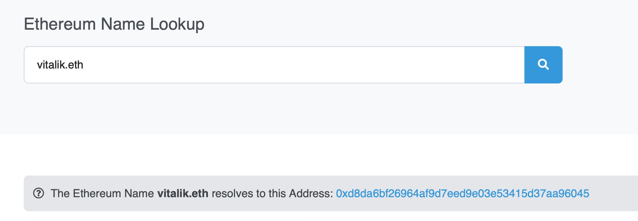 эфириум адрес криптовалюты
