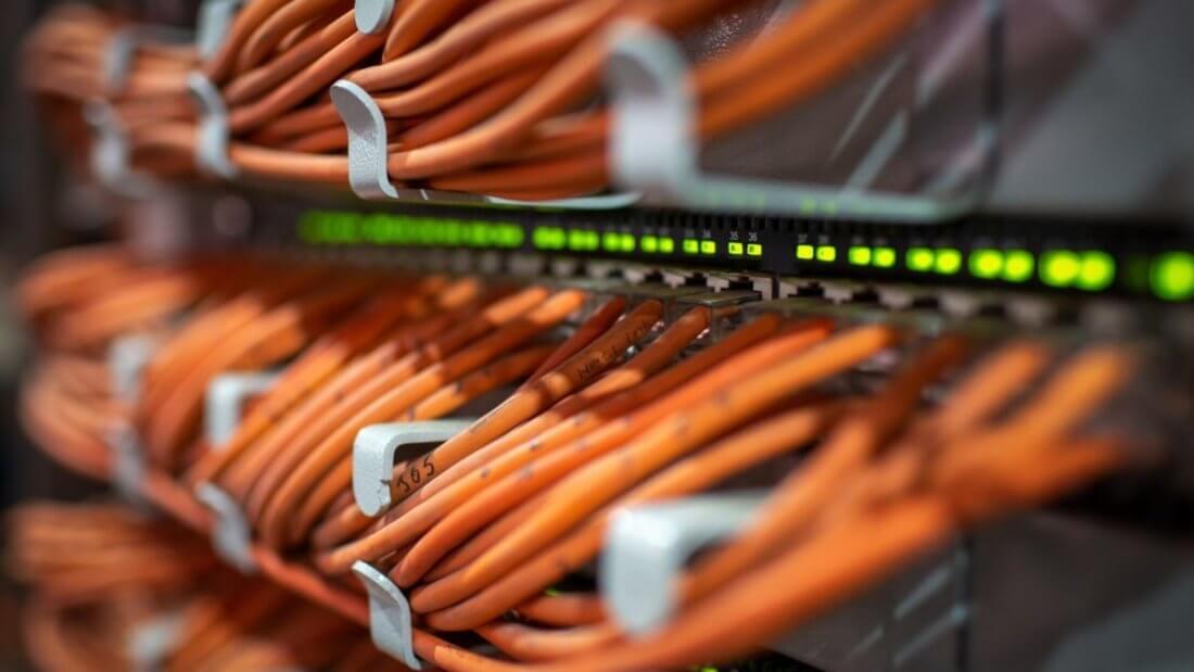 Майнинг криптовалюты кабель