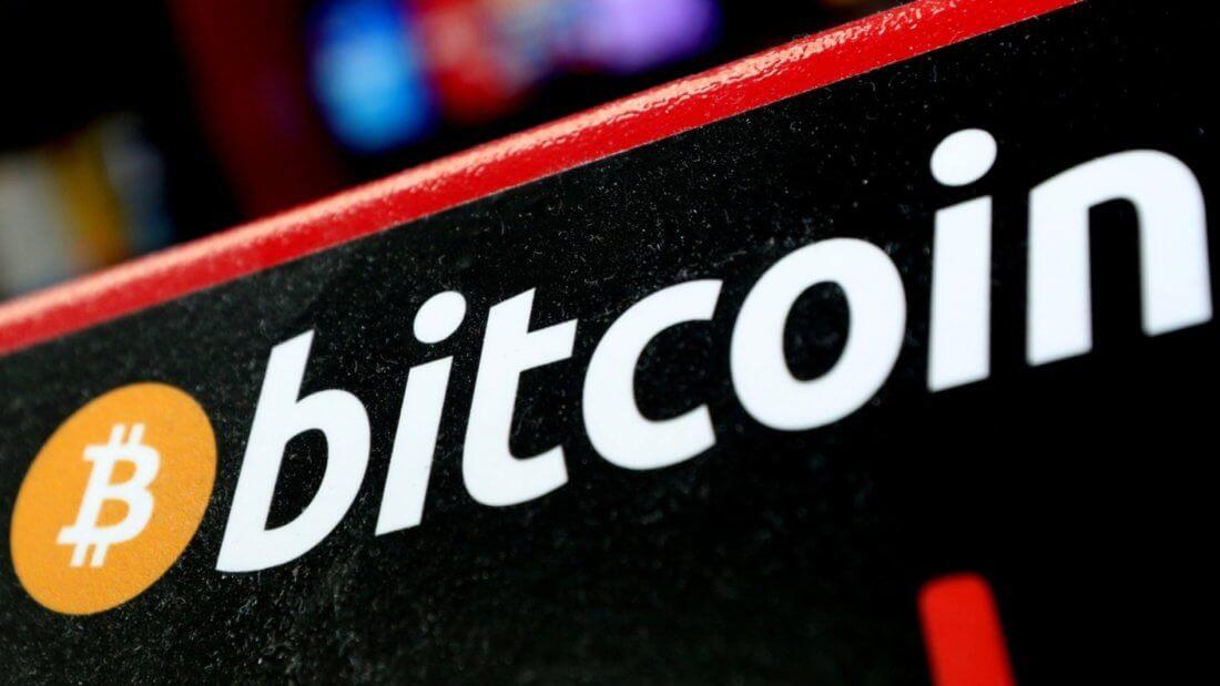 Топ-5 самых ярких и странных моментов с недавней криптоконференции Bitcoin 2021 в Майами