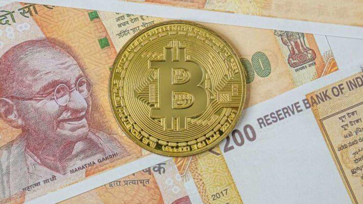Биткоин монета валюта