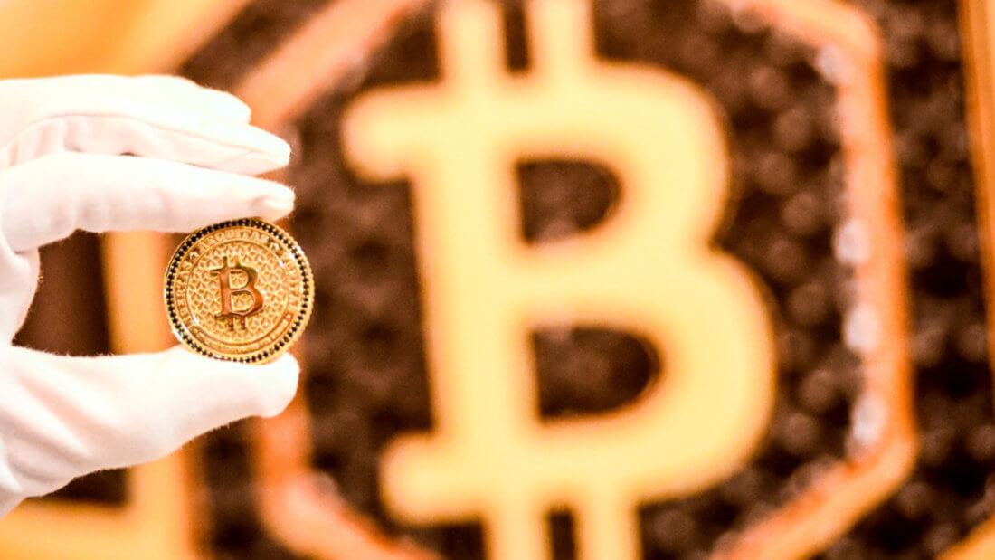 Главный поклонник Биткоина рассказал, почему криптовалюта никогда не заменит доллар