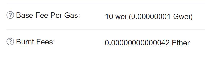 eth криптовалюты блокчейн