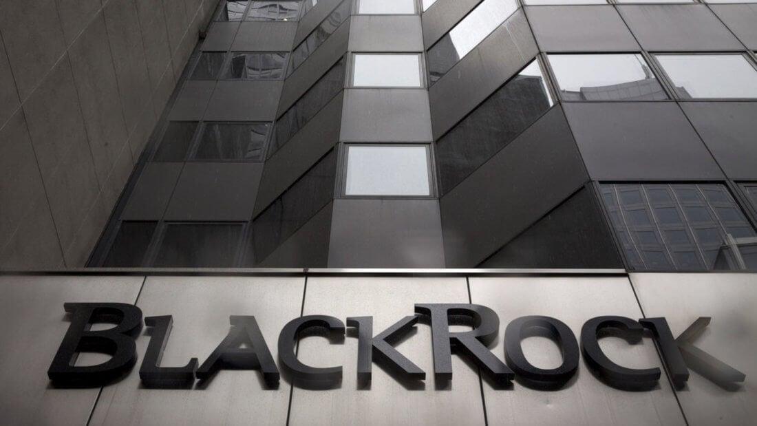 Крупнейшая инвестиционная фирма в мире вложила миллионы в компании по майнингу Биткоина