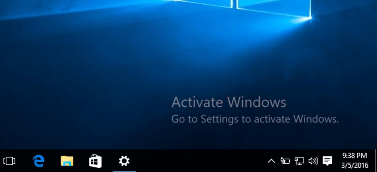 Windows пиратство операционная система фон