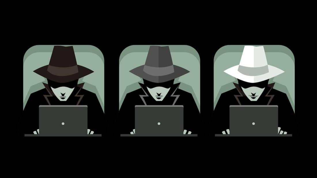 Хакер украл 600 миллионов долларов у Poly Network и вернул их. Зачем он это сделал?