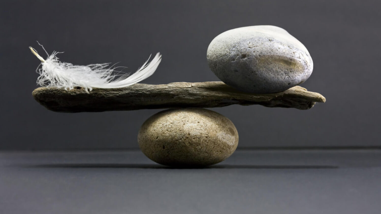 Баланс камни вес