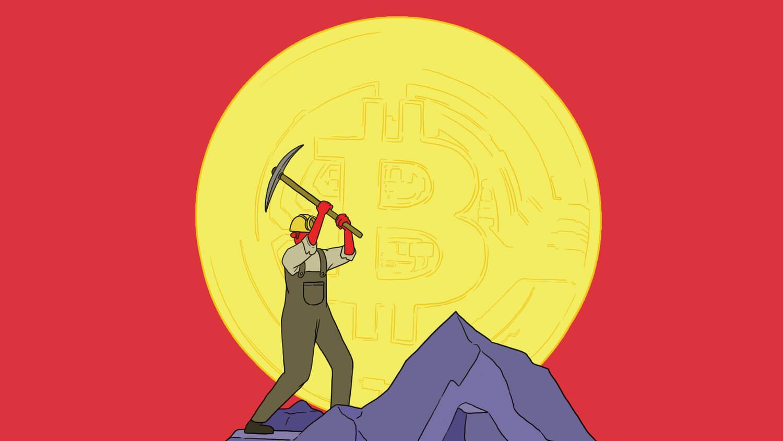 КРИПТОЖМЫХ / Запрет криптовалют в Китае и главная проблема Биткоина в Сальвадоре