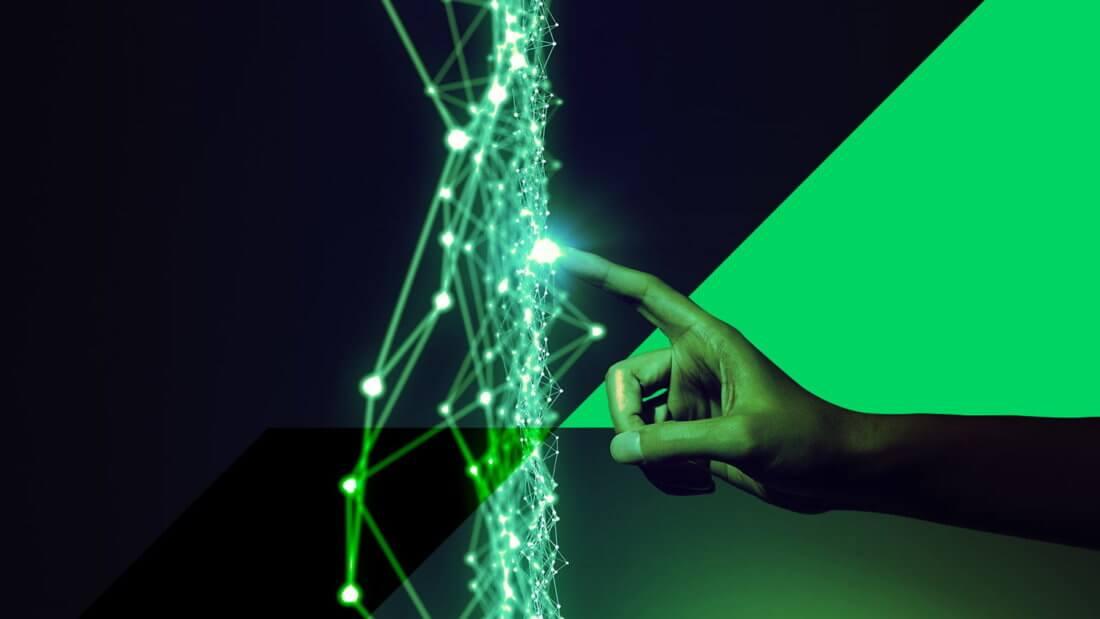 Блокчейн Solana альткоин криптовалюта