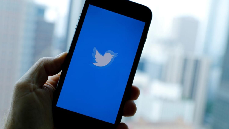 Твиттер Биткоин криптовалюты