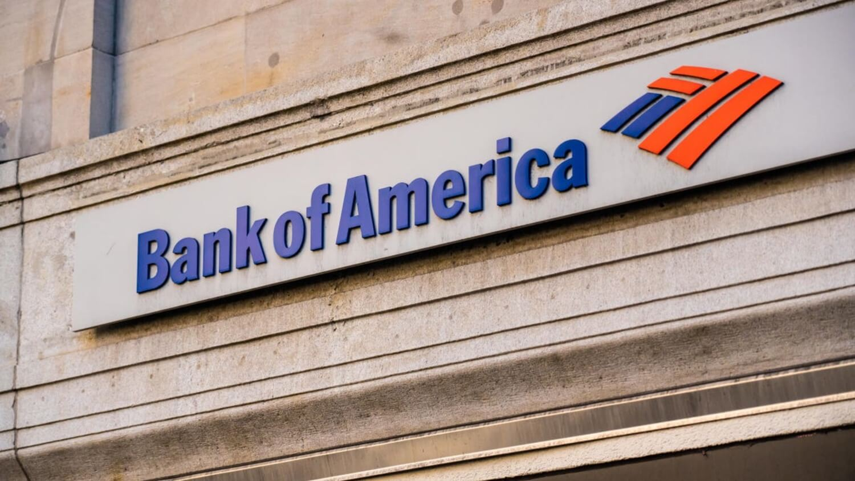 КРИПТОЖМЫХ / Причины роста Биткоина выше 55 тысяч долларов и хороший прогноз Bank of America